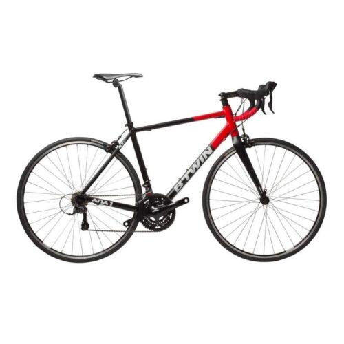 Btwin vélo de route Triban 520