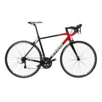 Btwin vélo de route Triban 520