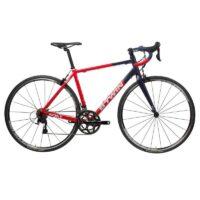Btwin vélo de route Triban 540