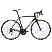 Btwin vélo de route Ultra 900 AF