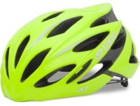 Casque de route Giro Savant
