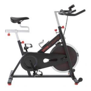 vélo Biking VS700 Domyos
