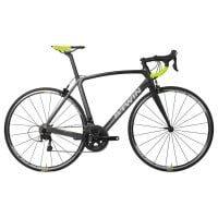 vélo route décathlon ultra 700 cf