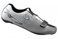 Chaussures Route SHIMANO SH-RC700