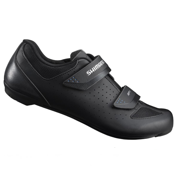 Chaussures route Shimano RP1