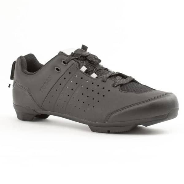 Chaussure TRIBAN 500