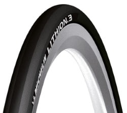 MICHELIN LITHION 3