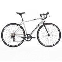 Btwin vélo de route Triban 100