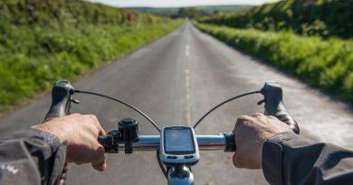 Quels sont les meilleurs GPS velo ou VTT ? Acheter un compteur GPS vélo