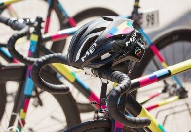 Choisir son casque de vélo de route