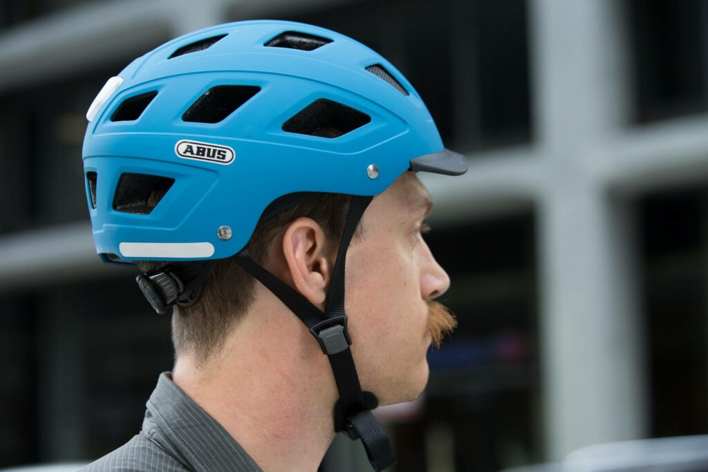 special for shoe amazing selection a few days away Comment choisir un casque de vélo de route ? Quel casque ...