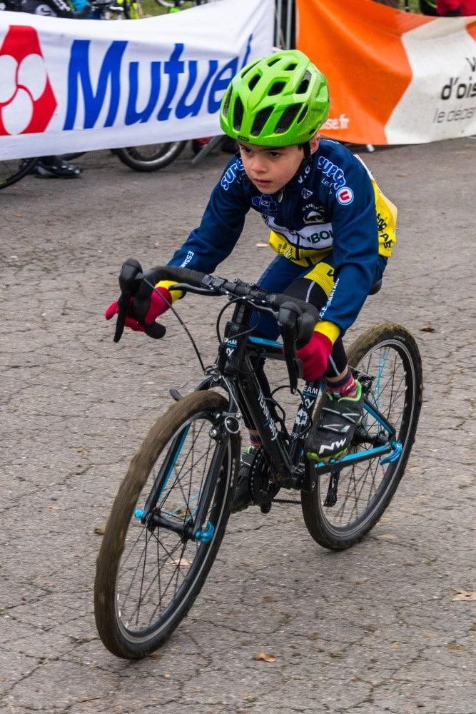 Comment Choisir Un Casque De Vélo De Route Quel Casque Pour Un Enfant