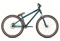 ns-bikes-metropolis-2