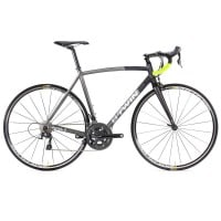 BTWIN VELO ROUTE ULTRA 900 AF