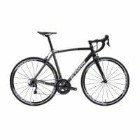 Btwin vélo de route Ultra 920 AF
