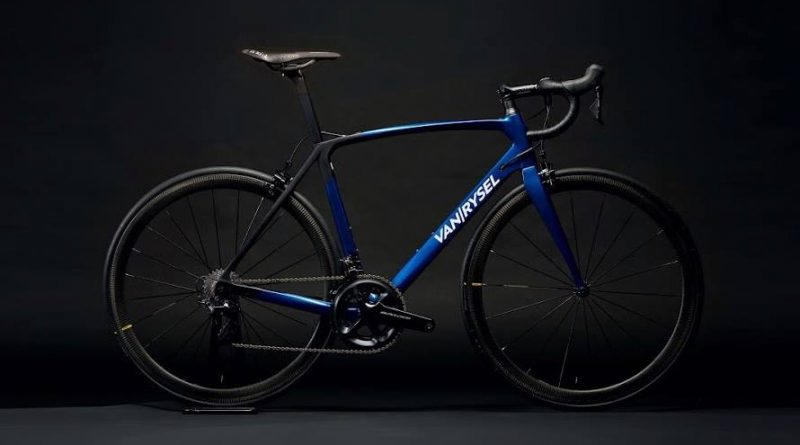 Les vélos de route Décathlon
