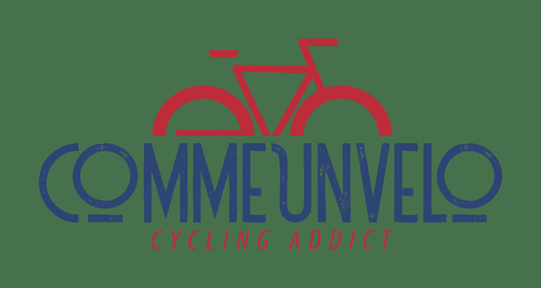 Btwin vélo de route Triban 500