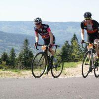 Les capteurs de puissance en cyclisme