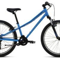 Le vélo enfant Specialized Hotrock