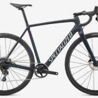 Vélo de cyclocross Specialized Crux