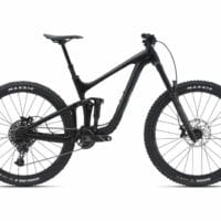 VTT Giant Enduro Reign Advanced Pro 29