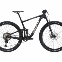 Vélo Giant tout terrain de Cross-Country : Anthem Advanced Pro 29