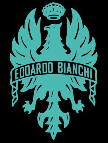 Logo Bianchi