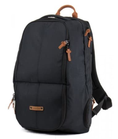 Le sac à dos pour cycliste SmartBag de chez Karkoa