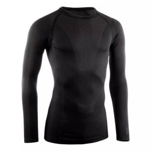 Sous-maillot pour éviter la sensation de froid