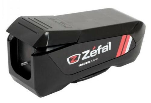 Réservoir d'air haute pression Zefal Tank