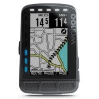 GPS Wahoo Fitness Elemnt Roam